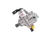 Audi VW High Pressure Fuel Pump - APR MS100016
