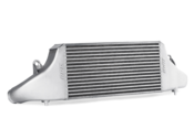 Audi VW Intercooler Kit - APR IC100025
