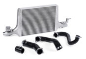 Audi VW Intercooler Kit - APR IC100022