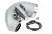 Audi VW Cast Inlet System - APR CI100038C