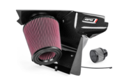 Audi VW Open Carbon Fiber Intake - APR CI100037