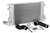 Audi VW Intercooler Kit - APR IC100020