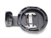 BMW Rep. Set Sensor Lid F Active Steering - Genuine BMW 32106769232