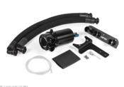 Audi VW Oil Catch Can System - APR MS100121