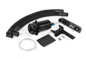 Audi VW Oil Catch Can System - APR MS100124