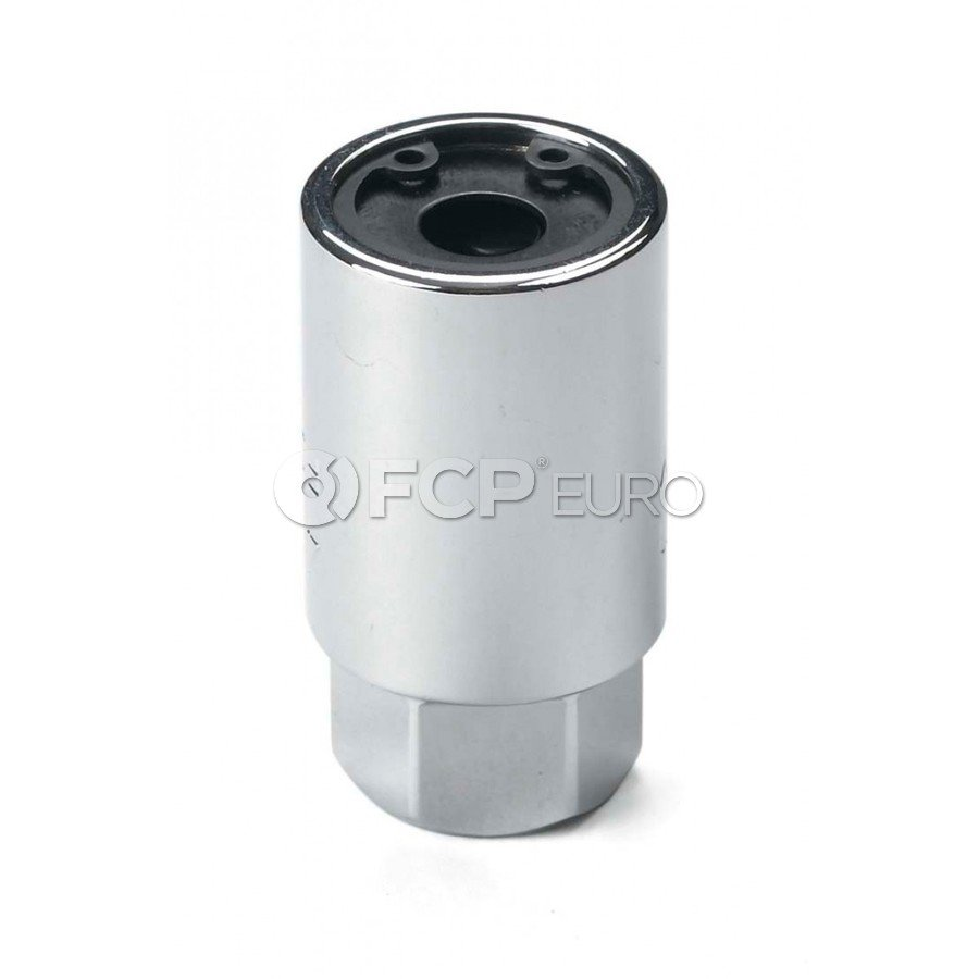 "3/8"" Drive Stud Removal Socket (12 mm) - Gearwrench 41764"