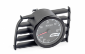 Audi VW Mechanical Boost Gauge System - APR MS100147