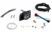 Audi VW Mechanical Boost Gauge System - APR MS100147
