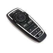 BMW Remote Control Rear (315Mhz) - Genuine BMW 65129231373