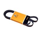 Audi Drive Belt - Contitech 06C903137E