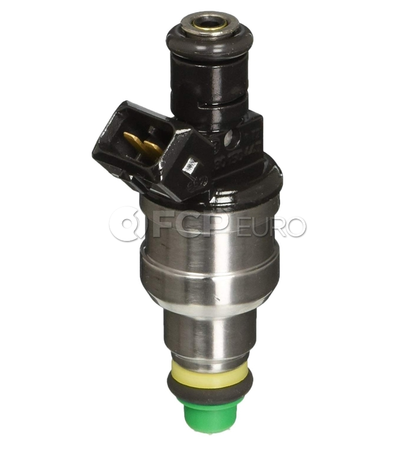 Audi VW Fuel Injector - GB Remanufacturing 852-12181