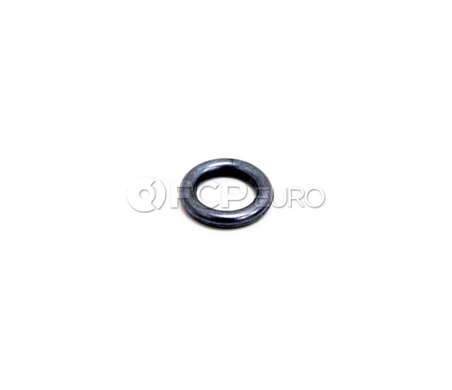 Mercedes O-Ring - Genuine Mercedes 0169972445