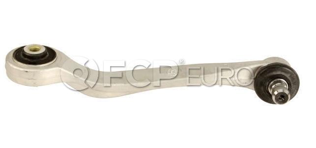 Audi VW Control Arm - TRW 4E0407509E