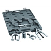 Front End Service Set - Gearwrench 41690