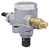 Audi VW High Pressure Fuel Pump - Hitachi 079127026R