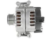 Alternator - Valeo 06E903018M