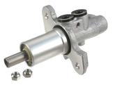 BMW Brake Master Cylinder - TRW 34336786629