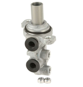 Mini Brake Master Cylinder - TRW 34336786585