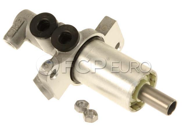 BMW Brake Master Cylinder - TRW 34336772930