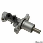 Porsche Brake Master Cylinder - TRW PMK541