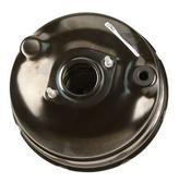 Mercedes Power Brake Booster - TRW 0054308030