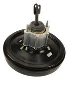 Mini Brake Master Booster - TRW 34336863541