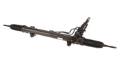 Mercedes Rack and Pinion Assembly - TRW 1644600100