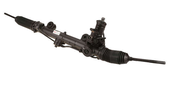 Mercedes Steering Rack - TRW 2034601100