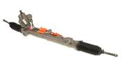 Mercedes Steering Rack - TRW 203460320088