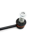 Porsche Stabilizer Bar Link - TRW JTS538