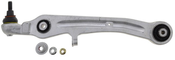 Audi VW Control Arm - TRW 4E0407151L
