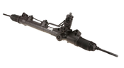 Mercedes Rack and Pinion Assembly - TRW 221460250088