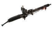 Volvo Rack and Pinion Complete Unit - TRW 36050009