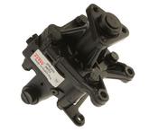 BMW Power Steering Pump - TRW 32411141681