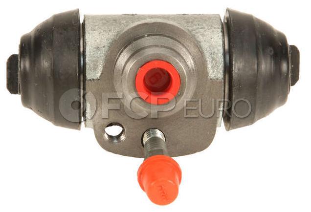 VW Wheel Cylinder - TRW 5C0611053A