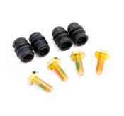 VW Brake Hardware Kit - Centric 11733020
