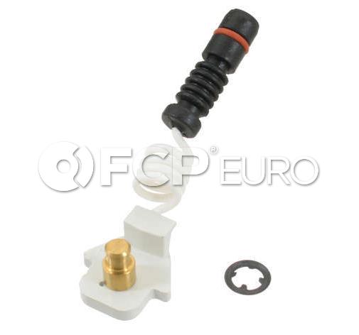 Genuine screw n10270601