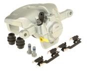 Mini Cooper Disc Brake Caliper - TRW 34116778335