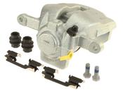 Mini Cooper Disc Brake Caliper - TRW 34116778336