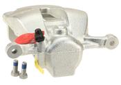 Mini Cooper Disc Brake Caliper - TRW 34119804727