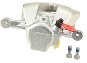 Mini Cooper Disc Brake Caliper - TRW 34119804728