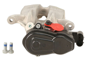 BMW Brake Caliper - TRW 34216793047