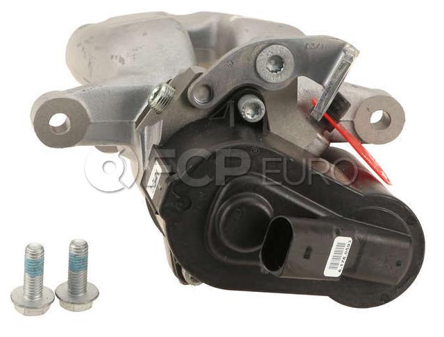 VW Brake Caliper -  TRW 3C0615404H