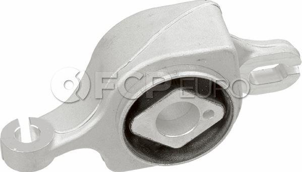 Mercedes Control Arm Bushing - Lemforder 1663300243