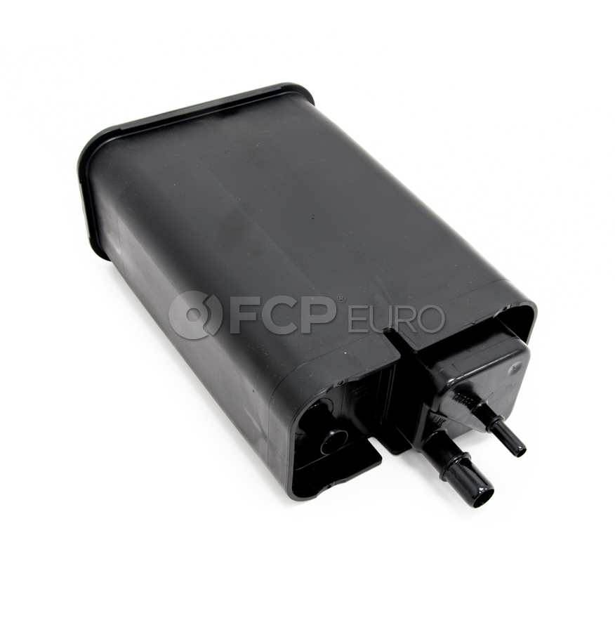 Volvo Carbon Canister - Genuine Volvo 30684417