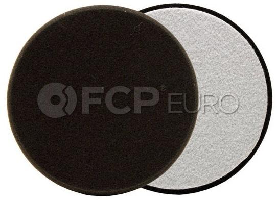 Grey Soft Polishing Pad 160 mm - SONAX 493241