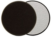 Grey Soft Polishing Pad 160 mm - SONAX 493241