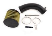 Audi Carbon Fiber Intake - AWE Tuning 2660-13026