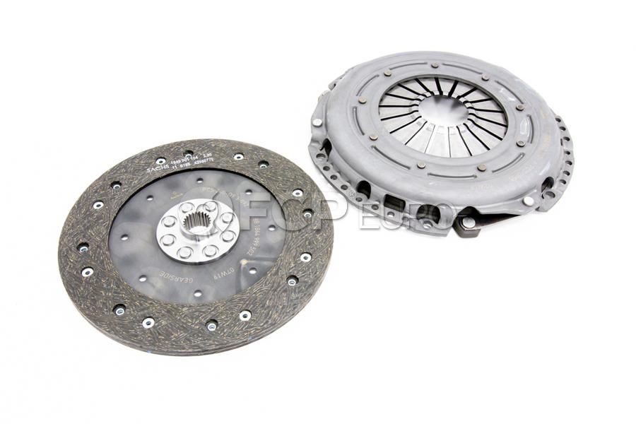VW Performance Clutch Kit - Sachs Performance KIT-883082002352KT