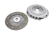 VW Performance Clutch Kit - Sachs Performance KIT-883082002352KT